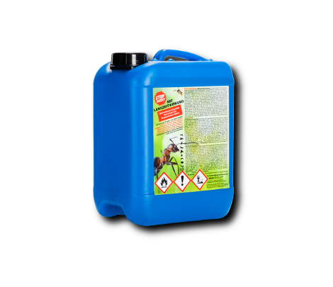5 Liter-Bidon flüssig